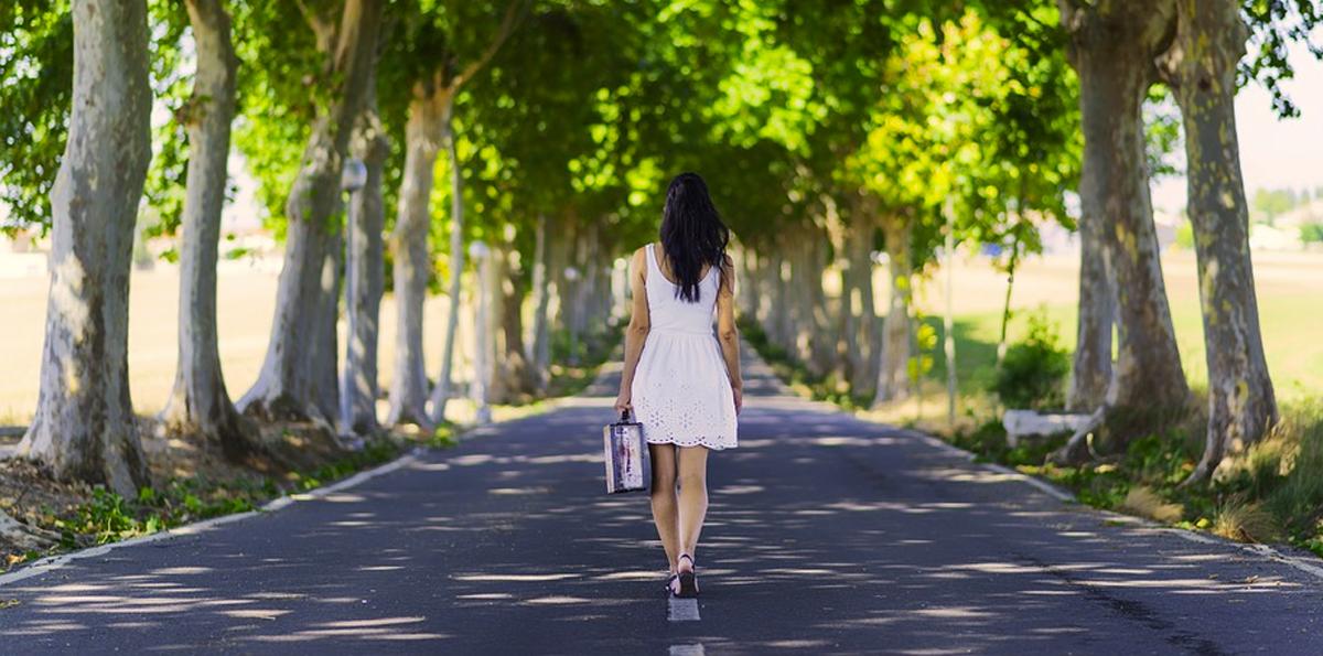 ¿Por qué es importante realizar cierre de ciclos y etapas en tu vida?