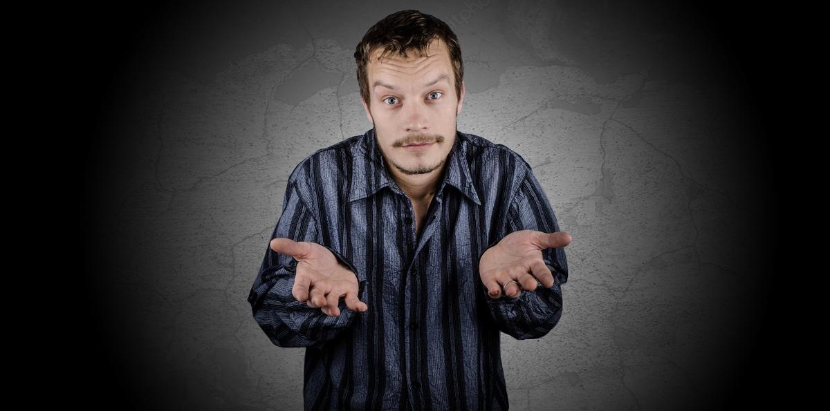 ¿Qué hacer con tus inseguridades?¿Sostienes dudas e indecisiones?