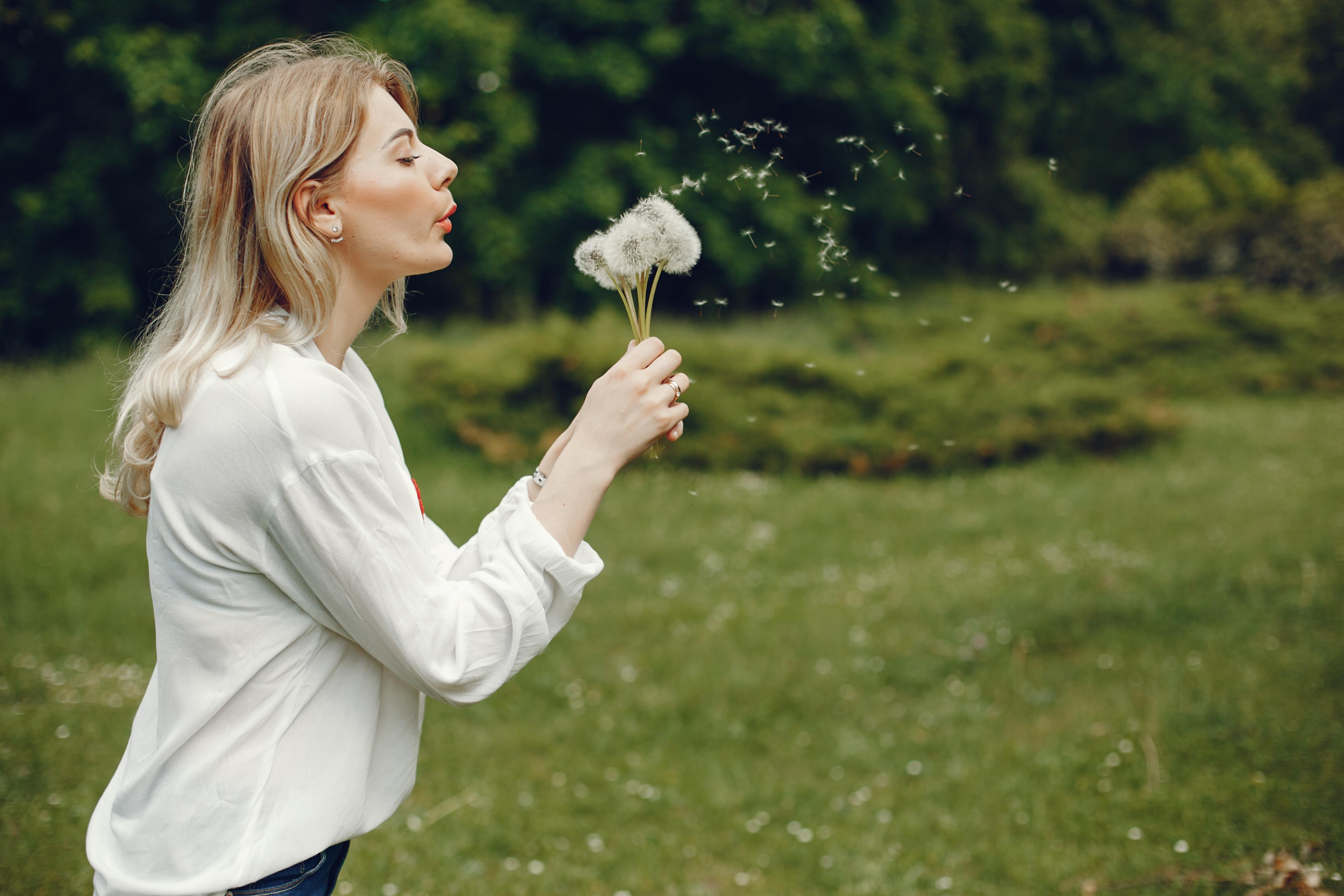 ¿Cómo resolver el miedo al abandono?