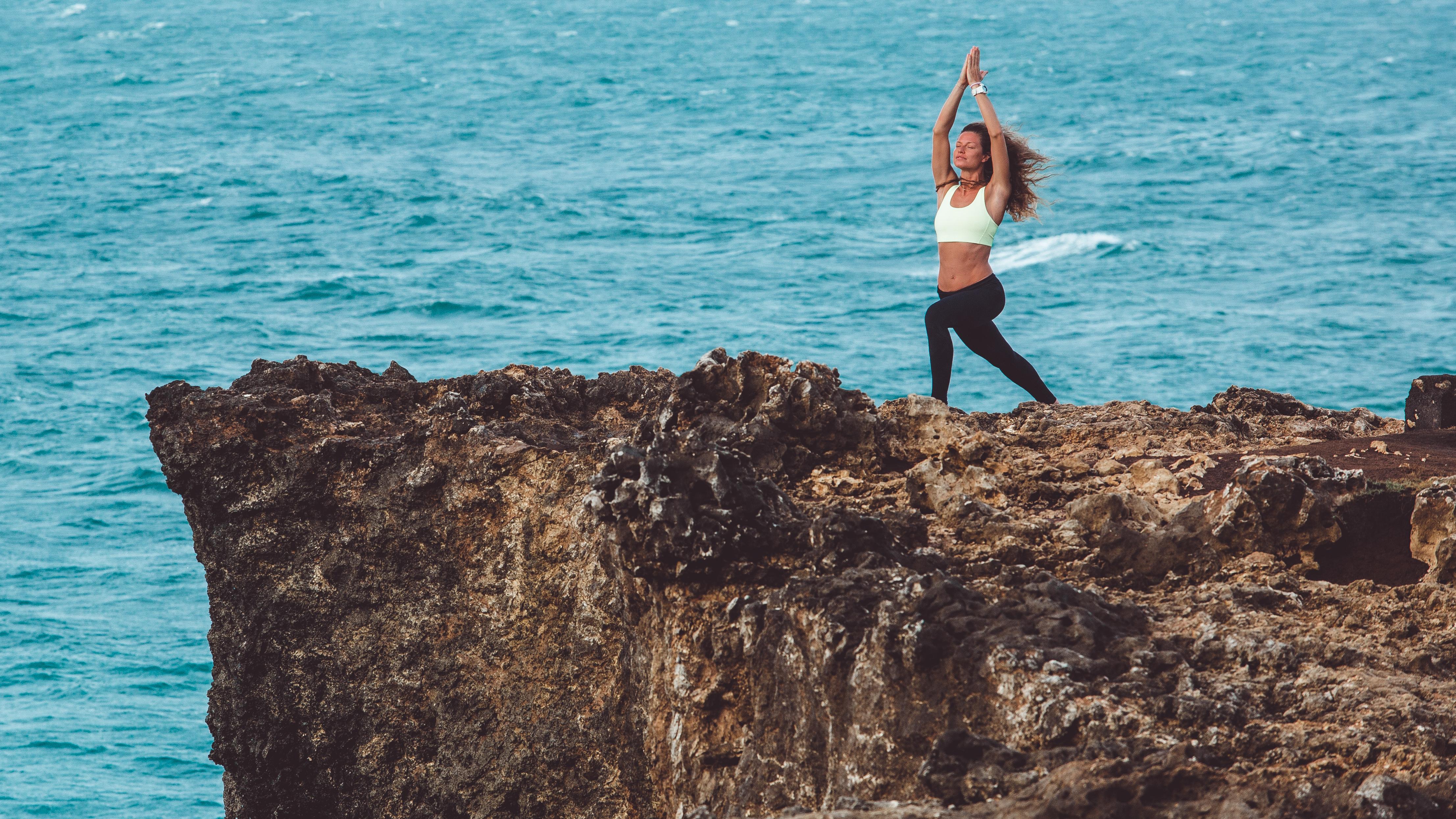 5 Pasos para ser y hacer lo que realmente deseas y conseguir resultados